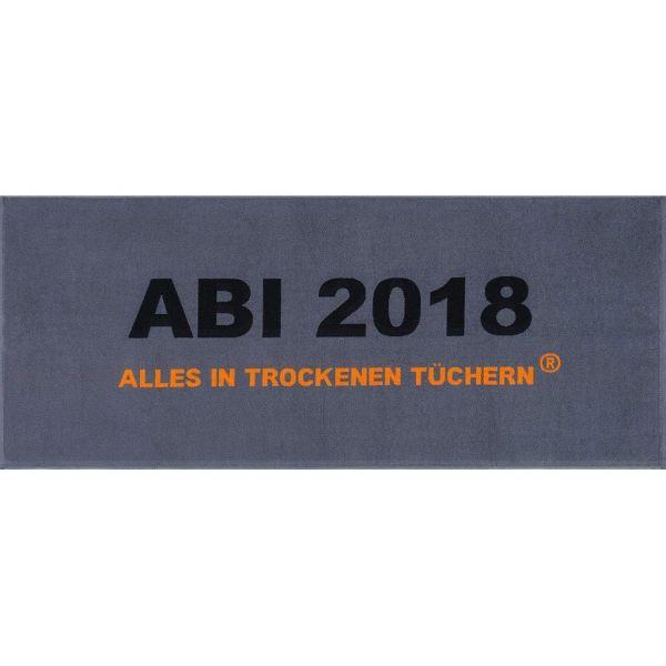 ABI 2018