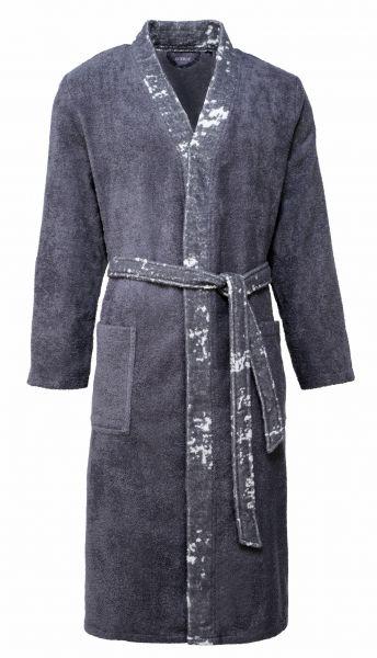 REMO Herren Kimono