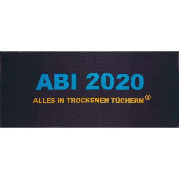ABI 2020
