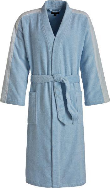 Odysseus Herren Kimono
