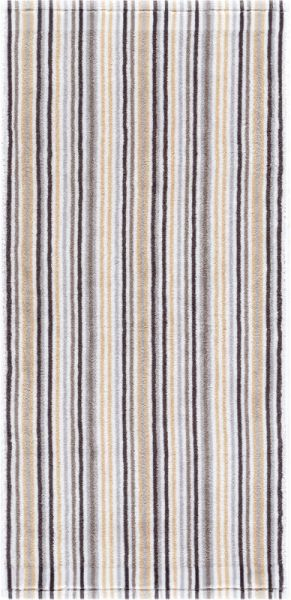 Combi Stripes